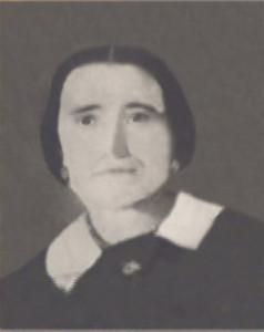 Ane Marie Mathiasen Berg
