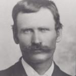 Peter Dastrup