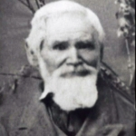 Hans Lorentz Dastrup