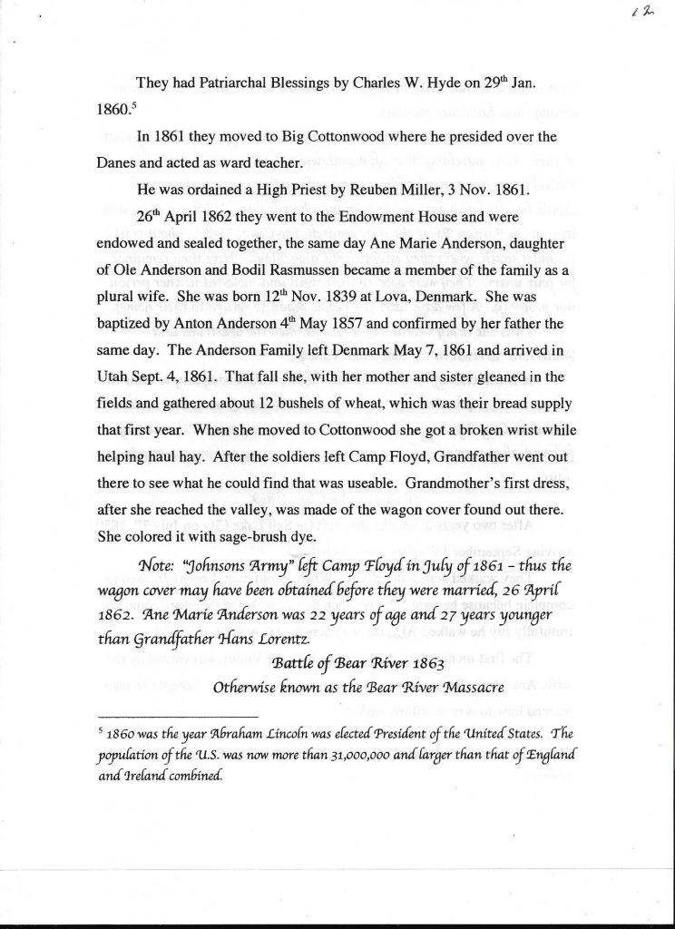 Page 12_edited-1