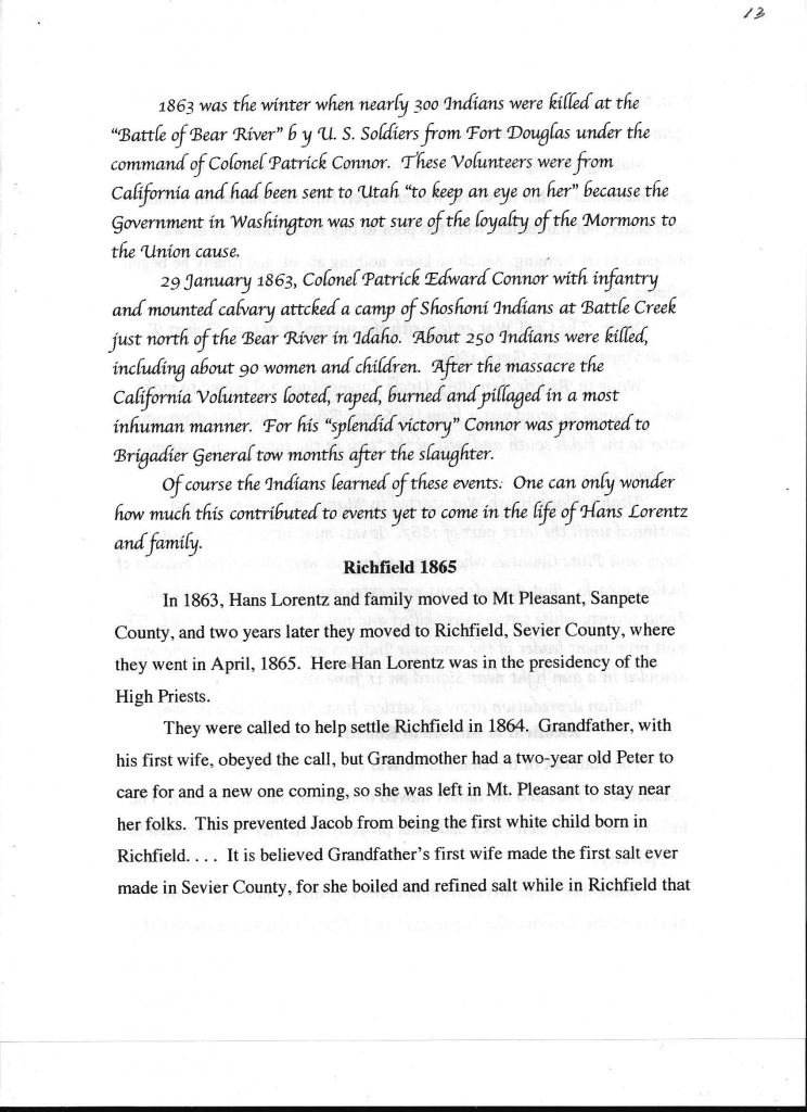 Page 13_edited-1
