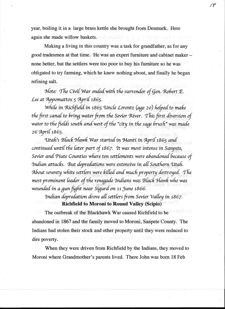 Page 14_edited-1