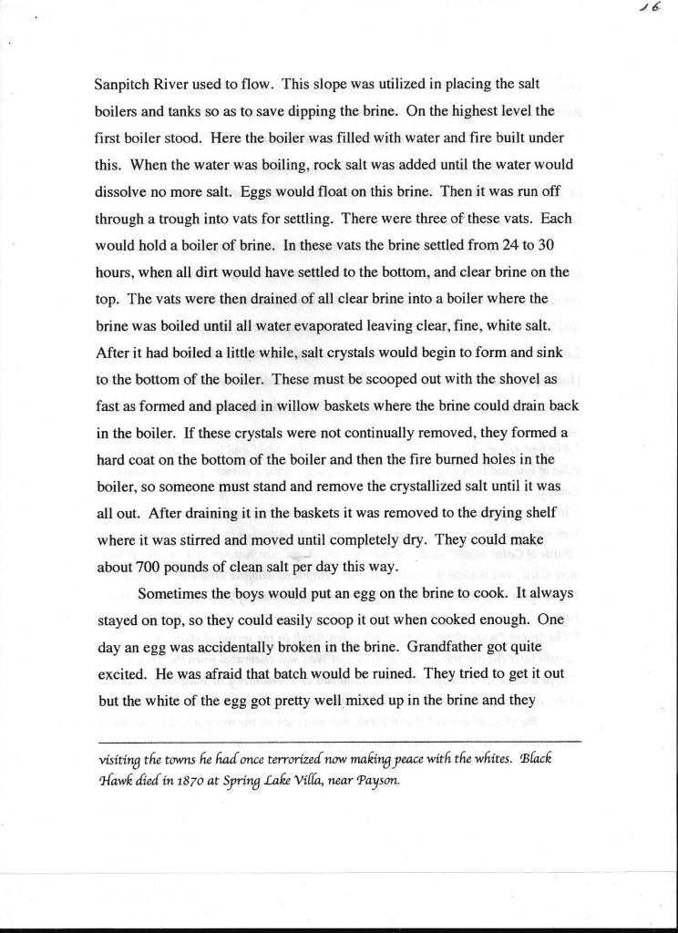 Page 16_edited-1