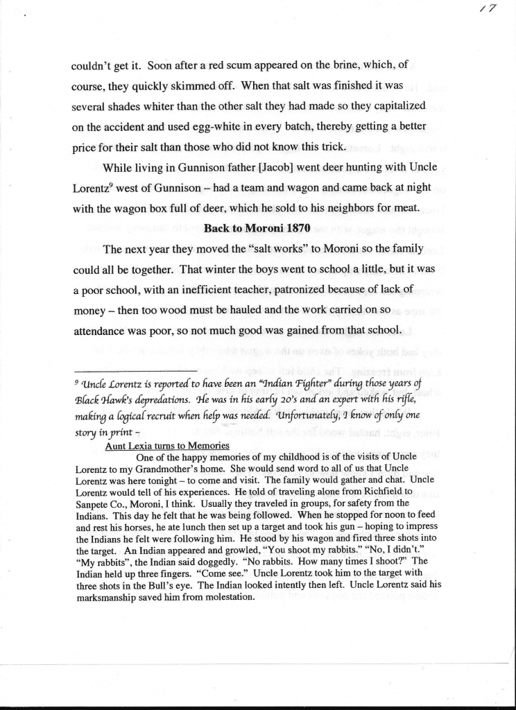 Page 17_edited-1