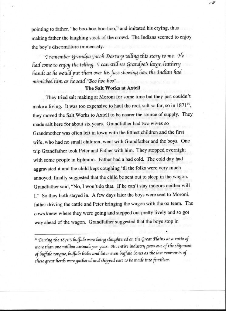 Page 19_edited-1