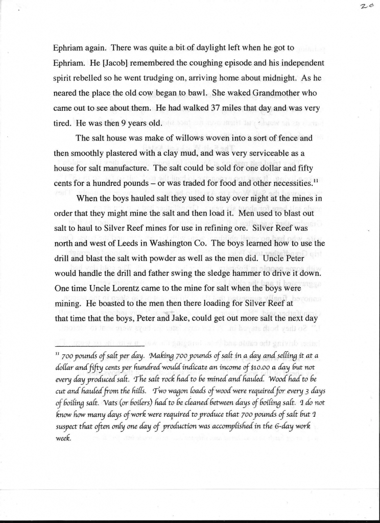 Page 20_edited-1