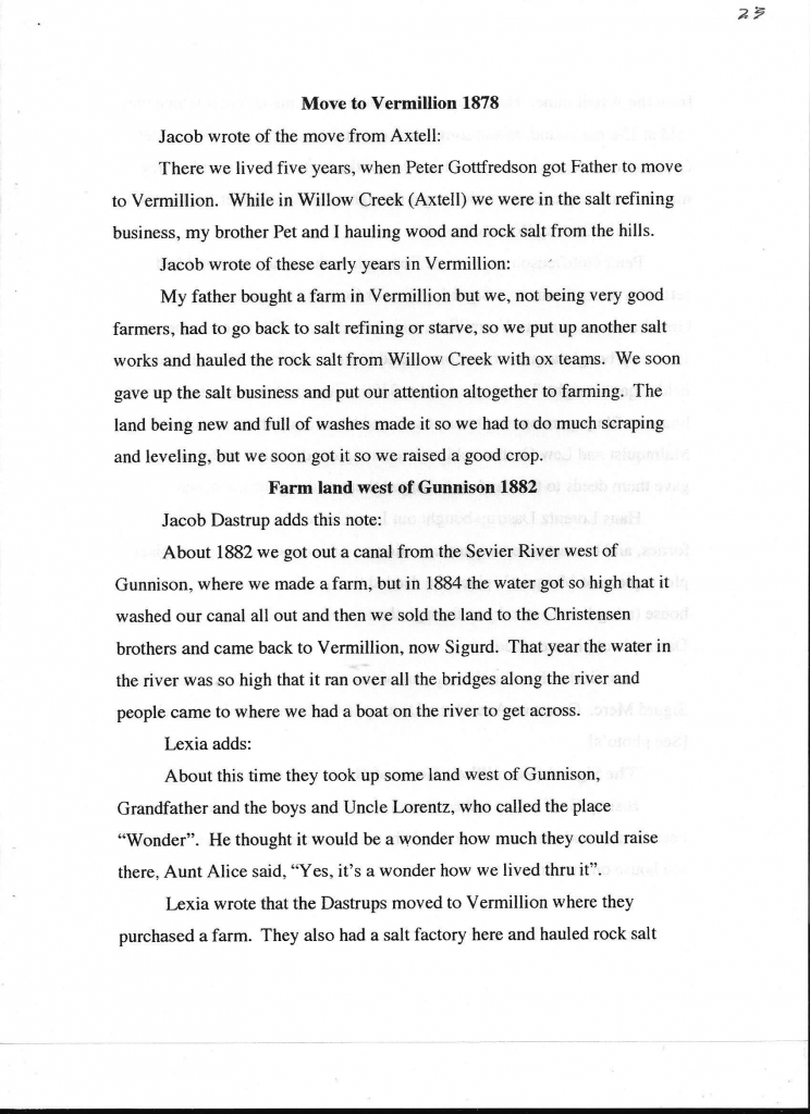 Page 23_edited-1