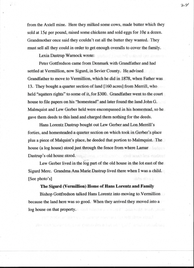 Page 24_edited-1