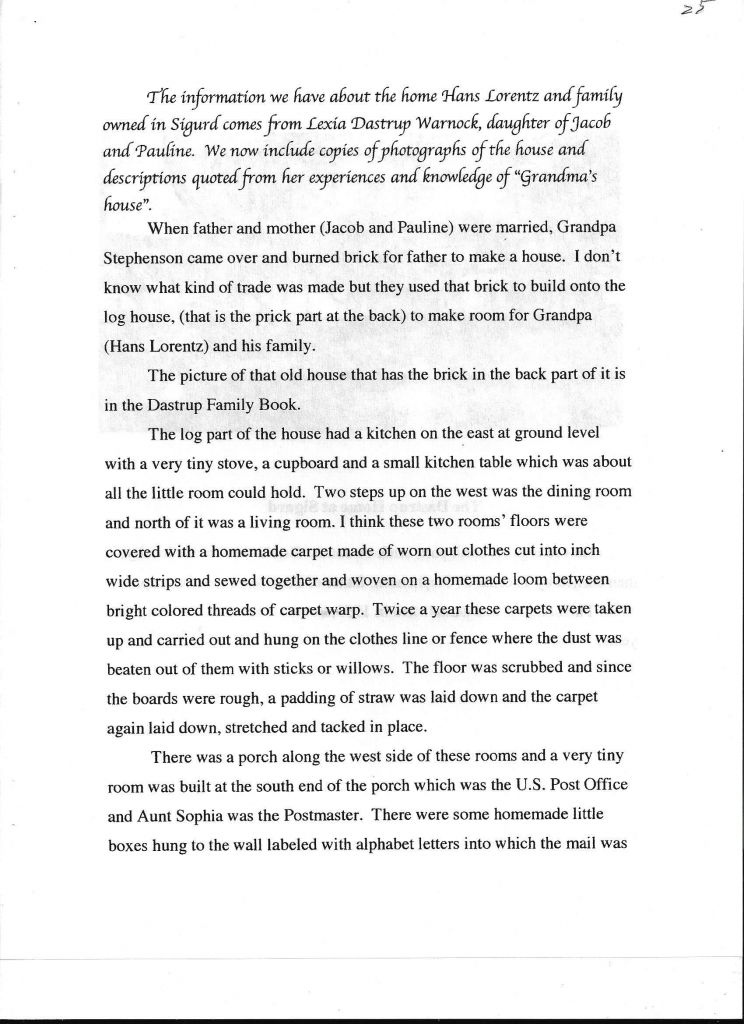 Page 25_edited-1