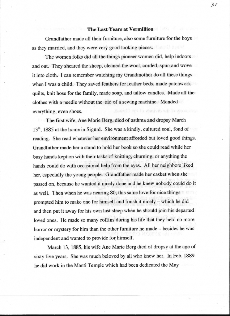 Page 31_edited-1