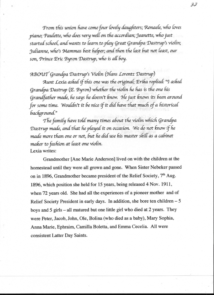 Page 33_edited-1