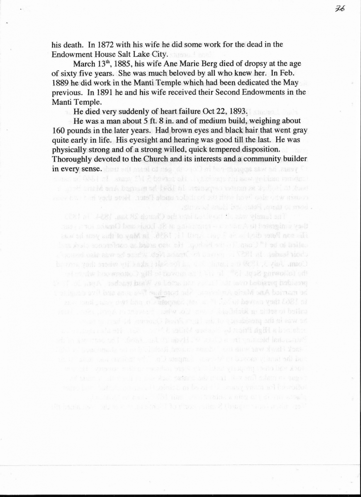 Page 36_edited-1