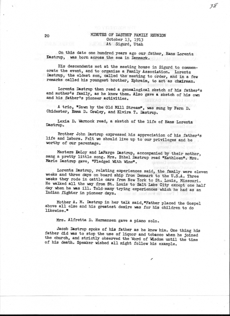Page 38_edited-1
