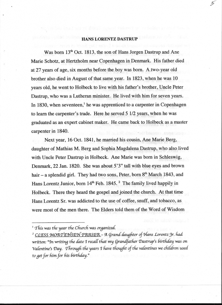 Page 5_edited-1