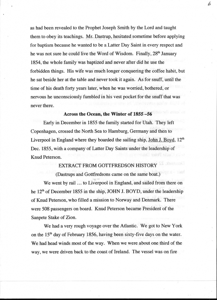 Page 6_edited-1