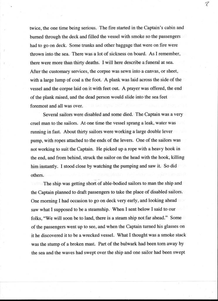 Page 7_edited-1