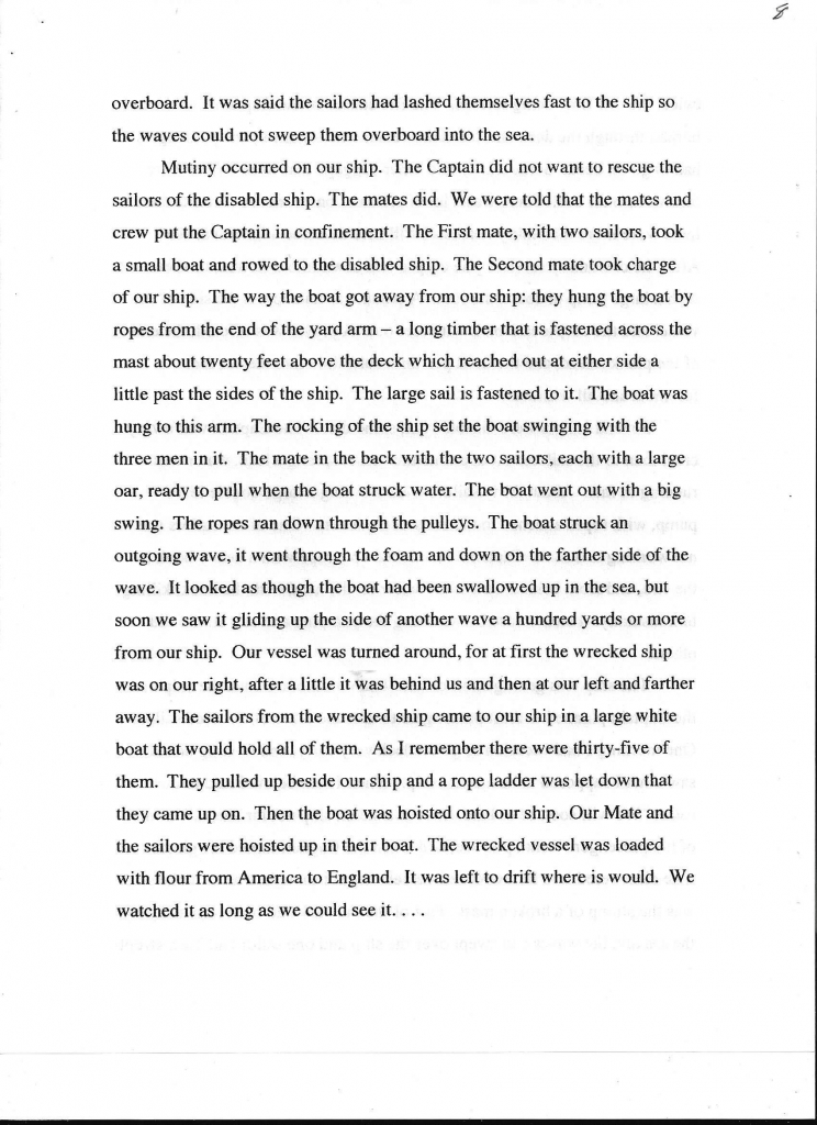 Page 8_edited-1