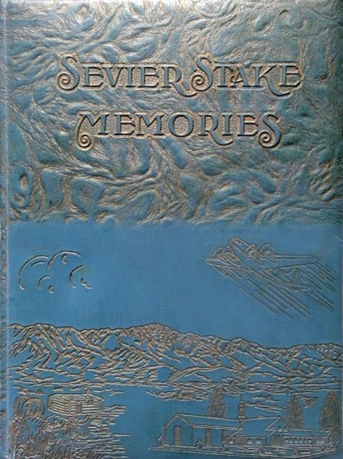 Sevier Stake Book Cover_edited-1
