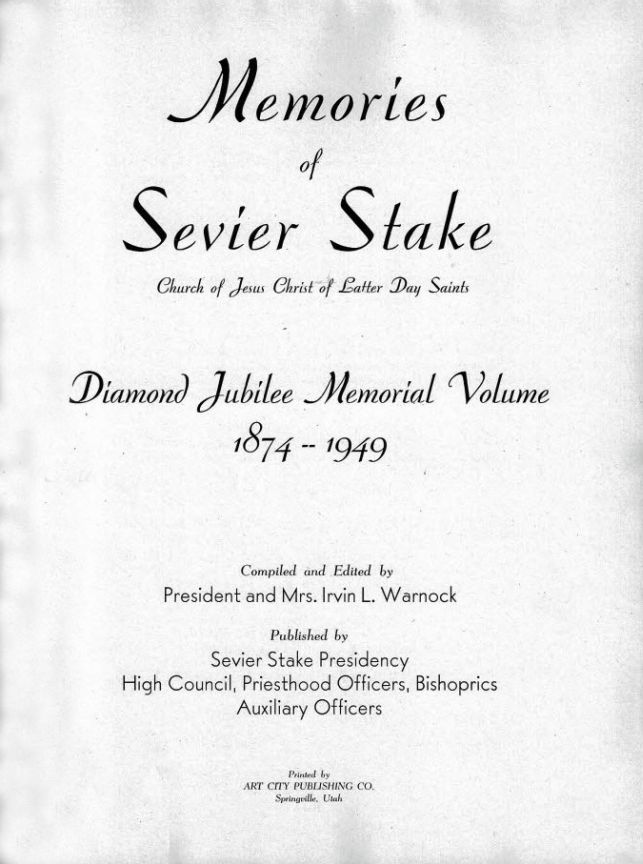 Sevier Stake an introduction_edited-2